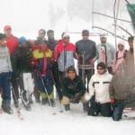 course-participants-ku