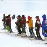 iism-gulmarg-ski